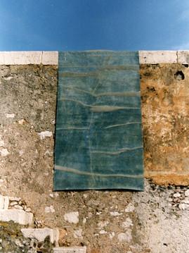 EXP_IND_1996_Villefranche-sur-Mer_16 (Pa