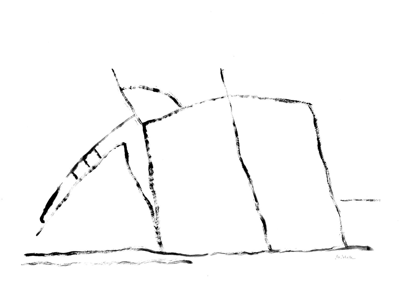 Df84.tif