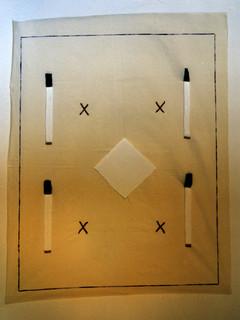 EXP_IND_1998_Musée de Saint-Paul de Ven