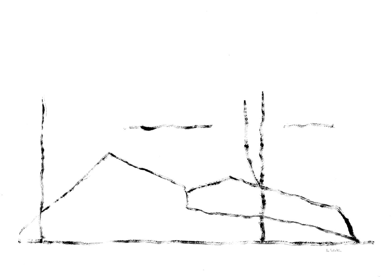 Df83.tif