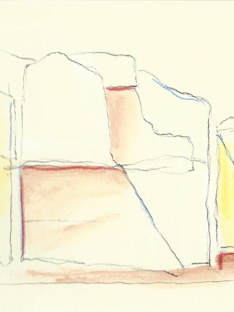 Scan15.jpg