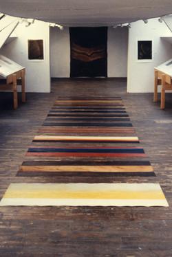 EXP_IND_1983_Centre d'Art Passage à Tro