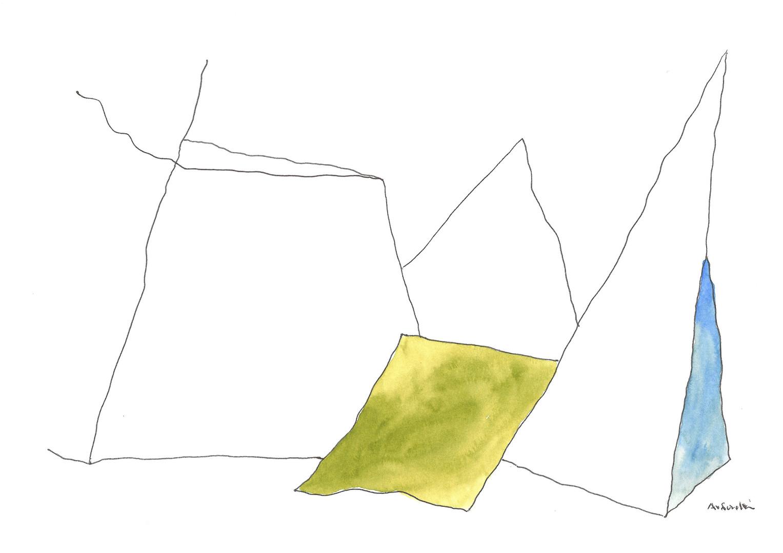 Dj19.jpg