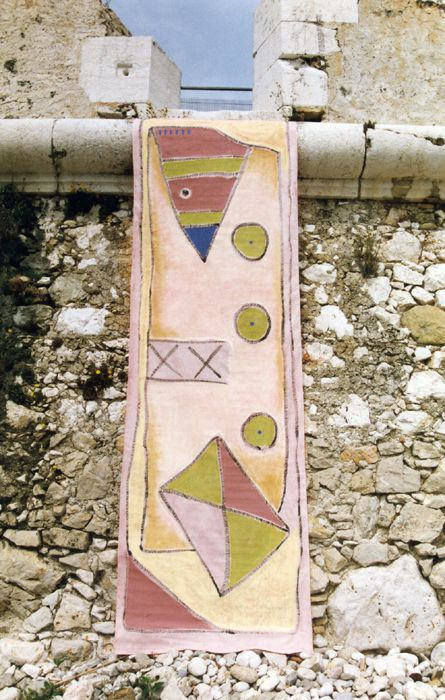 EXP_IND_1996_Villefranche-sur-Mer_5 (Paa