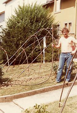 1980_SCUab (31).jpg