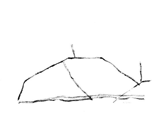Df75.tif