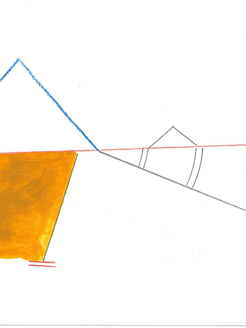 Dak3.jpg
