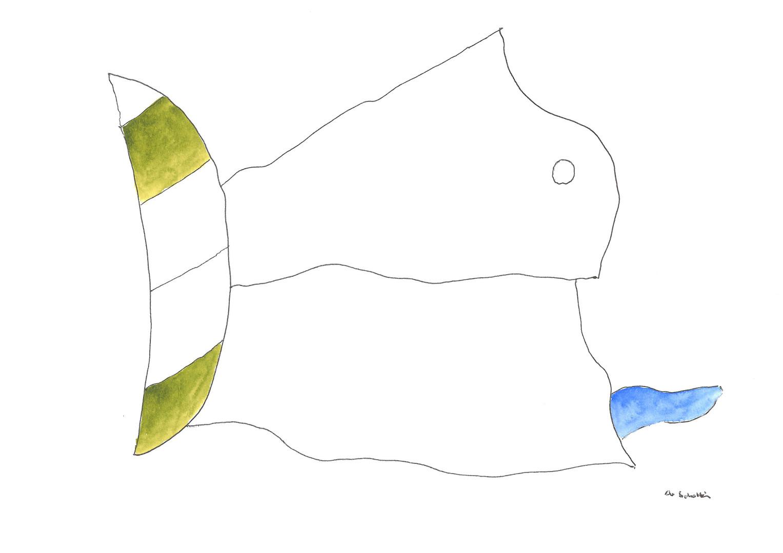 Dj43.jpg