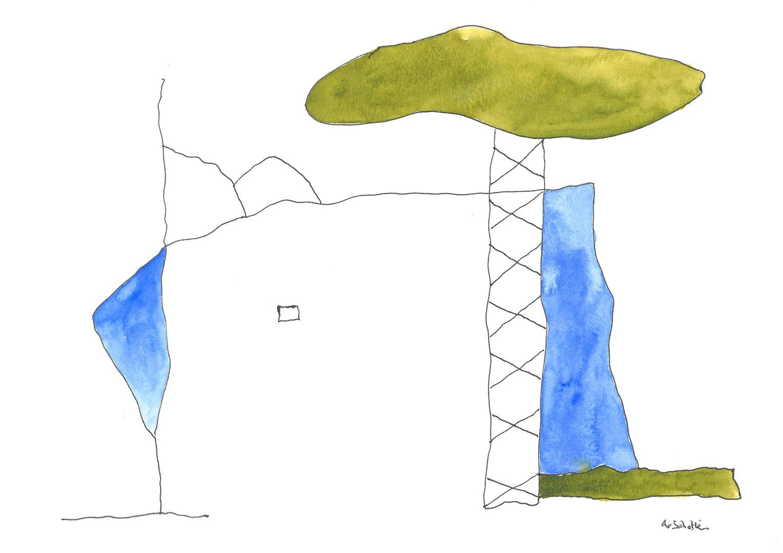 Dj47.jpg