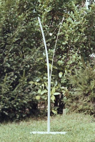 1960-1970_SCUa6col.priv (2).tif