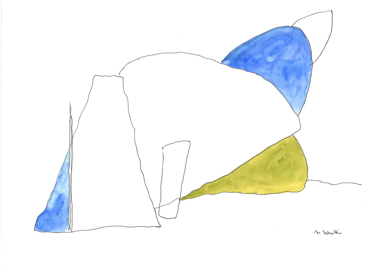 Dj15.jpg