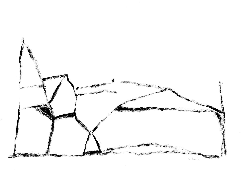 Df93.tif