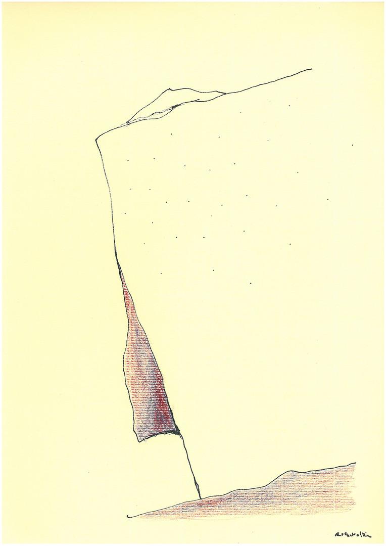 Daaf12.jpg