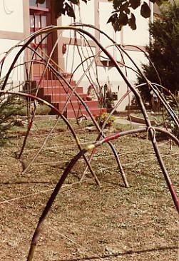1980_SCUab (27).jpg