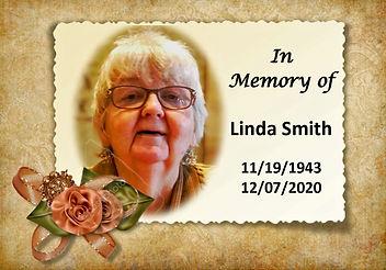 Obituary- Linda Smith.jpg