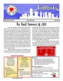 07-2020 TIDBITS.jpg