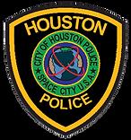 Houston_Police_logo.png