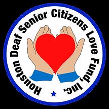 HDSCLF-Logo_2020.png
