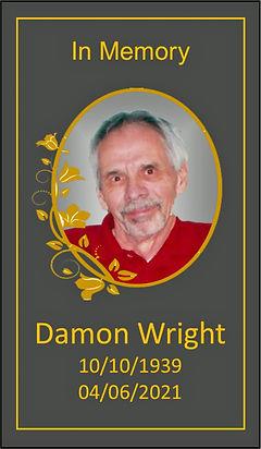 DamonWright_RIP.jpg