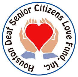HDSCLF_Logo_2014.png