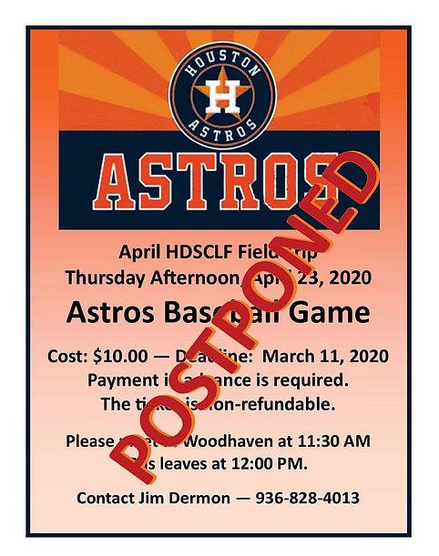 4c-Astros.jpg
