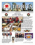 01-January 2019 Tidbits-Front_Page_1.jpg