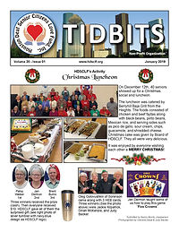 01-January 2019 Tidbits-Front_Page_1.jpg