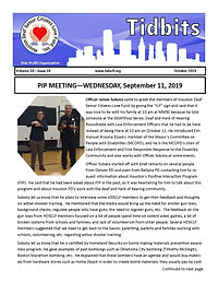 10-October 2019 Tidbits-Front_Page_1.jpg