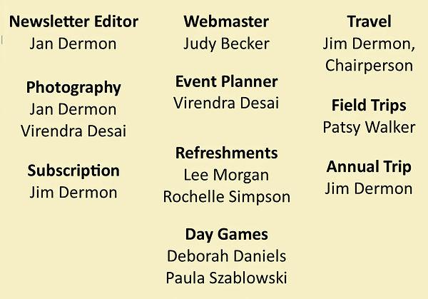 Board-and-Committees_edited.jpg