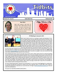 02-February 2019 Tidbits-Front_Page_1.jp