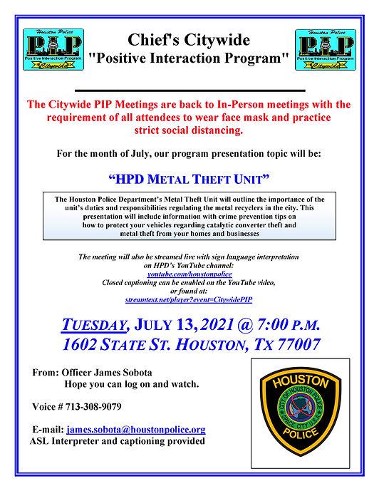 Citywide Flyer 7-13-21 HPD Metal Theft Unit.jpg