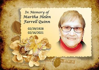 Helen Quinn Memory.png