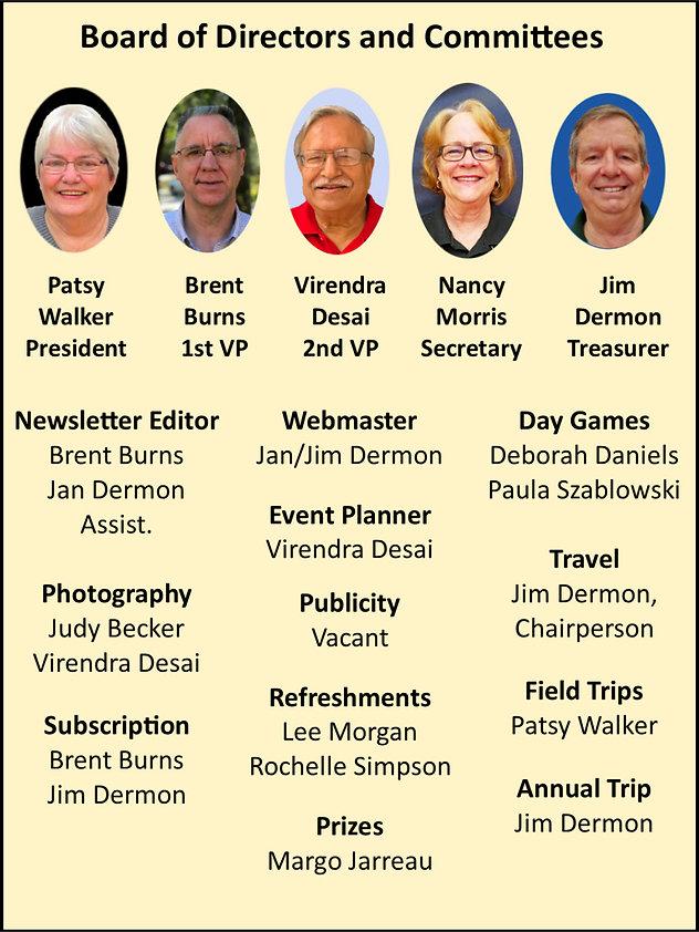 Board of Directors 04-2020.jpg