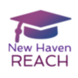 reach logo clear.png