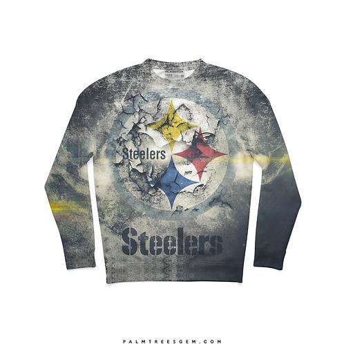 Pittsburgh Steelers Sweatshirt