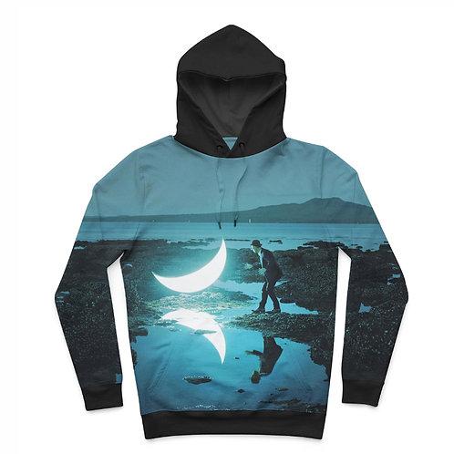 Moon Light Hoodie