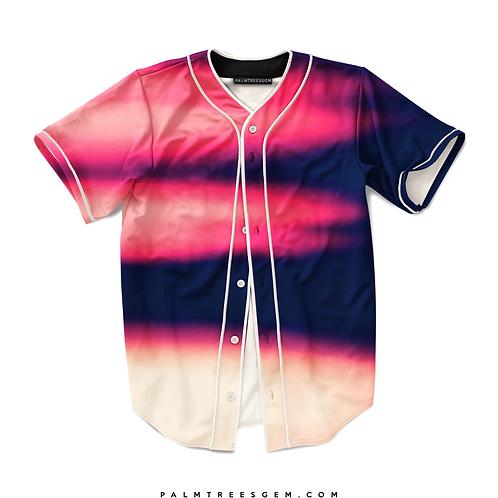 Faded Glare Baseball Jersey