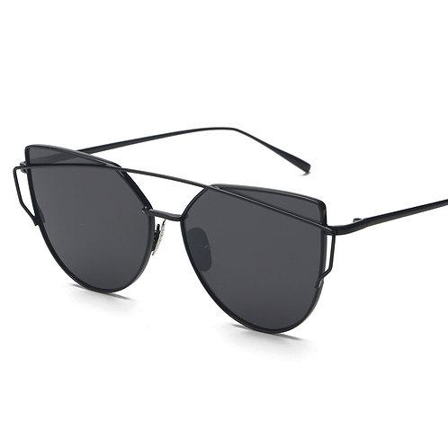 Double Deck Sunglasses