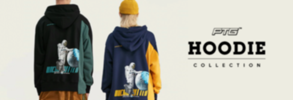 HOODIEbutton.png