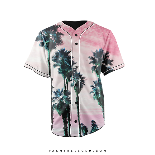 3d clothing palmtreesgem