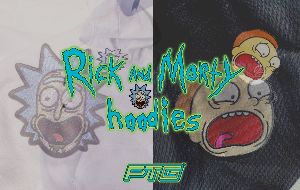 RICKBANNW.png