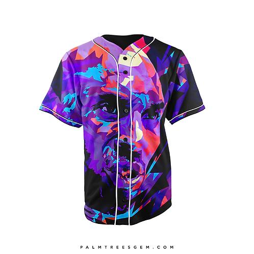 Kobe 3d clothing palmtreesgem