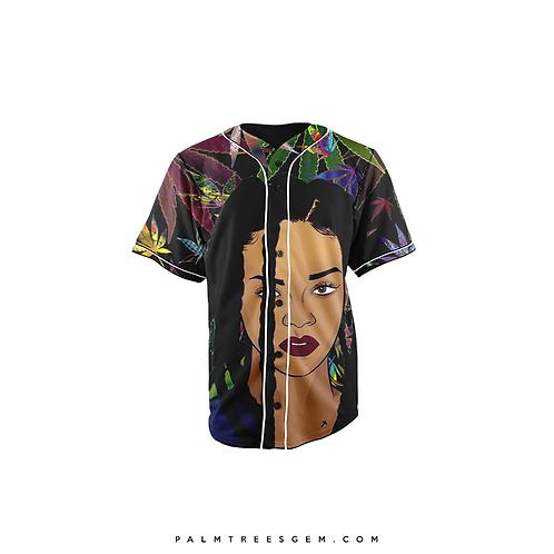 PalmTreesGem All Over Print Clothing