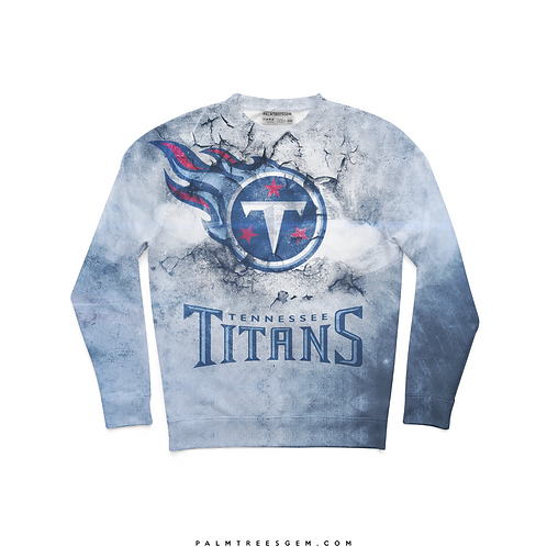 Tennessee Titans Sweatshirt