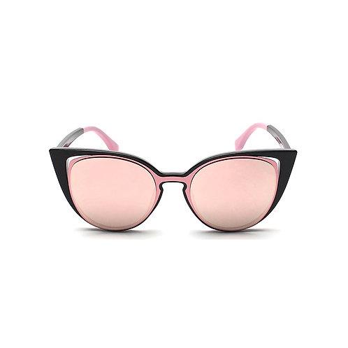 Lux Edge Sunglasses