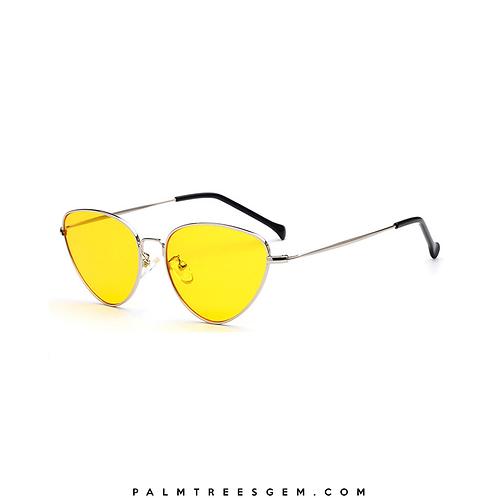 Style Cat Sunglasses