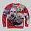 Suicide Squad Joker Sweatshirt