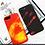 Temperature Changing iPhone Case