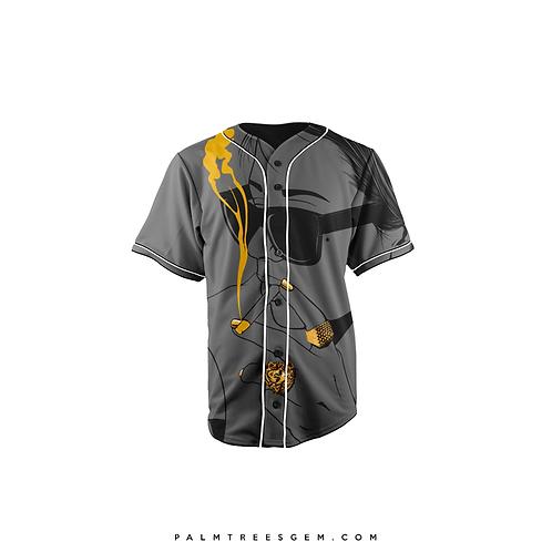 palmtreesgem 3d print clothing