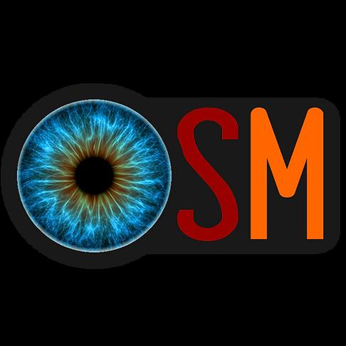 SMtv_vermellgroc - copia - copia (2) - c